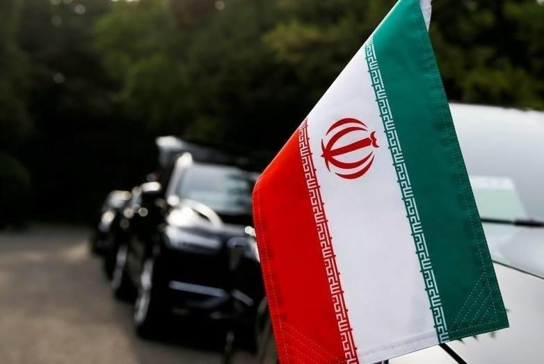Iran bans foreign visits of officials of state-owned companies