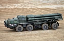 Индия массово закупает в России боеприпасы