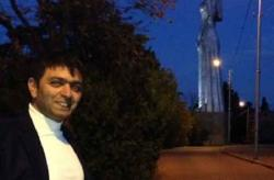 Сейдоглу армянам: Оплачьте и Ходжалы