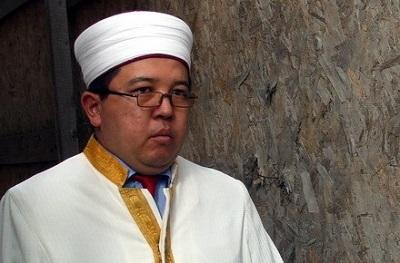 Supreme Mufti of Romania will visit Azerbaijan