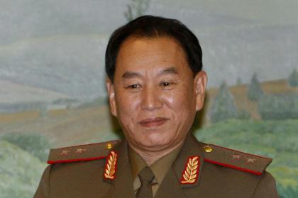Главного переговорщика КНДР с США отправили в отставку