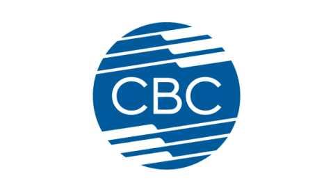 CBC TV-nin 8 əməkdaşında koronavirus aşkarlandı