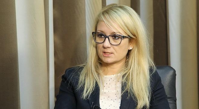 Трифкович: Сербия выбрала Китай вместо США и России