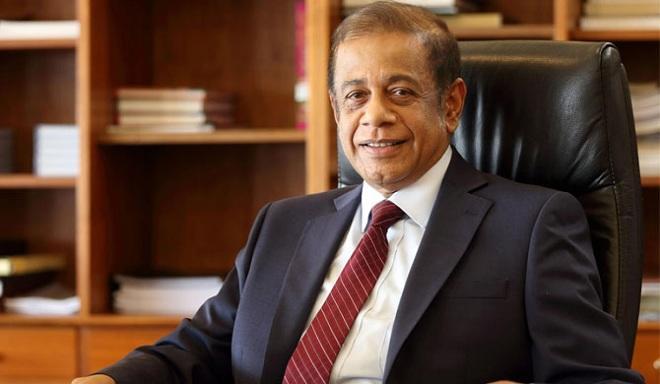 Секретарь Минобороны Шри-Ланки покинул свой пост