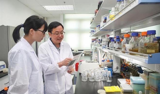 Ученые назвали вероятный источник коронавируса