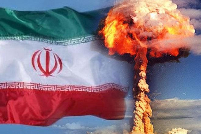 آمریکا سانکسییالارلا ایرانا ۵۰ میلیارد دلار زیان ووردو