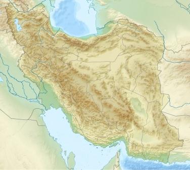 شرقی آذربایجانین داها بیر گؤلو: قوروگؤل هانسی میراثا صاحبدیر؟