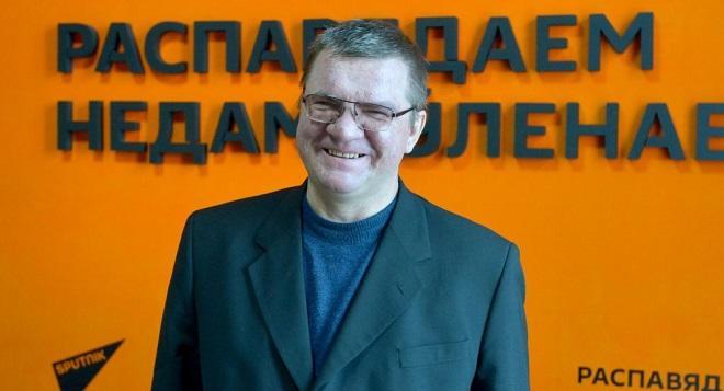 Мнение армян белорусам неинтересно – Эксперт