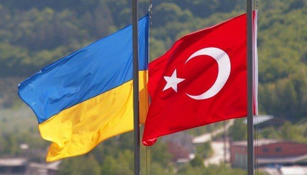 Ukrayna Türkiyə ilə uçuşları bərpa edir?