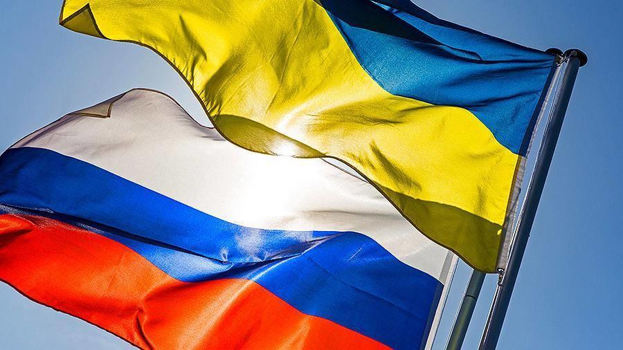 Russia and Ukraine will live in peace