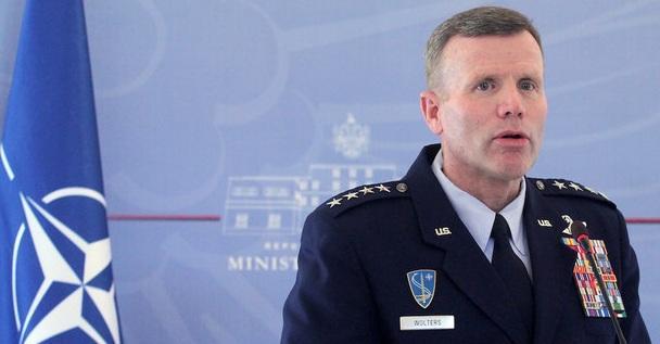 NATO-dan açıqlama: Türkiyə hələ də...
