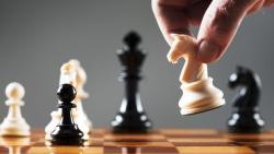 Azərbaycanlı şahmatçı Moskvada turnirin qalibi oldu