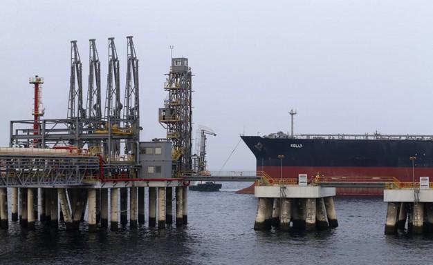 Səudiyyə tankerlərini SEPAH partladıb – ABŞ