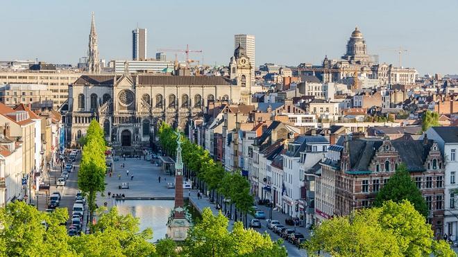 Bakı və Brüssel arasında yeni saziş imzalanacaq?
