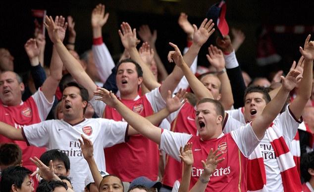 """""""Çelsi""""-""""Arsenal"""" oyununda 28 May qeydi... - Açıqlama"""