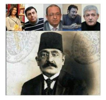 آذربایجان یازیچیلار بیرلییینین «قیزیلقلم» جایزهسینین غالیبلری بللی اولدو