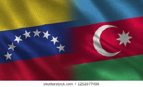 Venezuela intends to develop relations with Azerbaijan