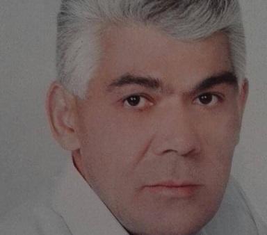 Nağəddin Məmmədov vəfat etdi