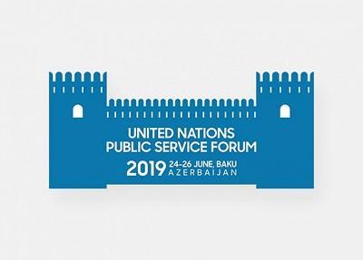 Baku to host United Nations Public Service Forum