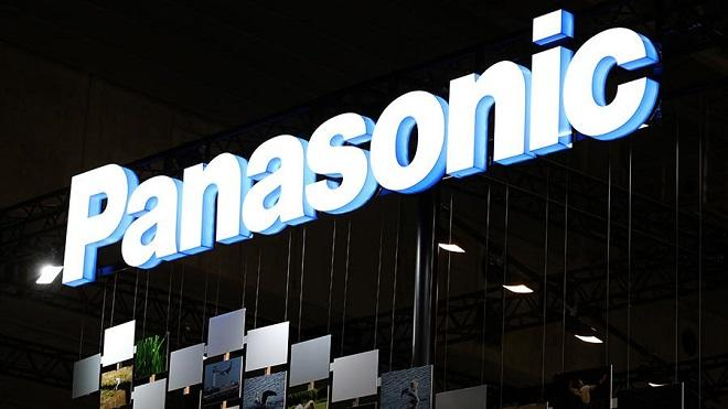 Panasonic says has not stopped supplies to Huawei