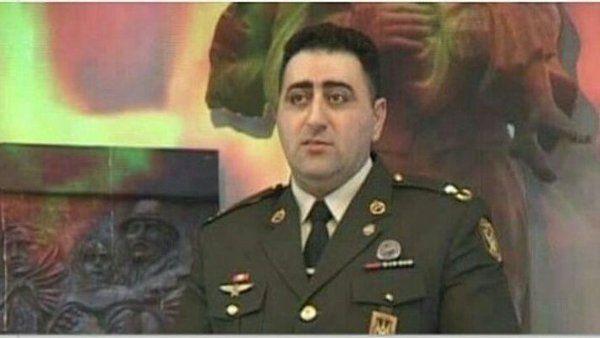 Ramil Səfərov Markaryanı necə öldürüb? – Faktlar