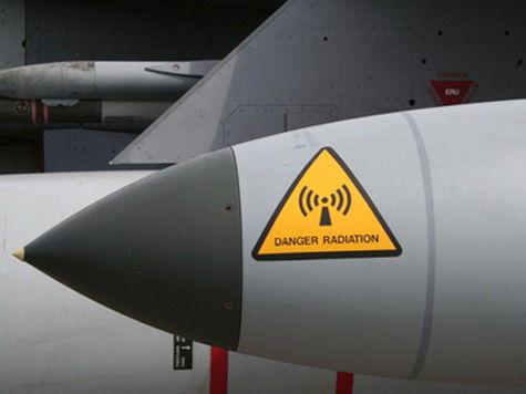 В России назвали условия применения ядерного оружия