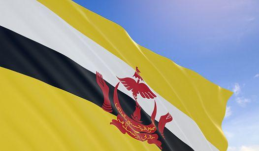 Brunei retains high-income economy status