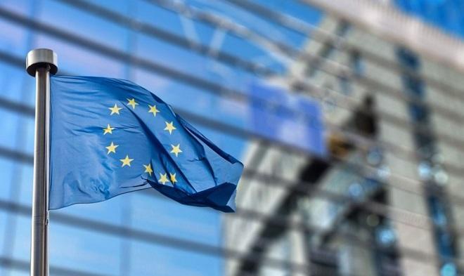 Совет ЕС продлил санкции против Сирии