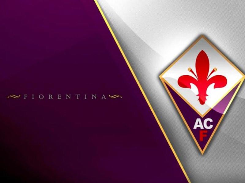 """""""Fiorentina"""" satılır – Qiymət açıqlandı"""