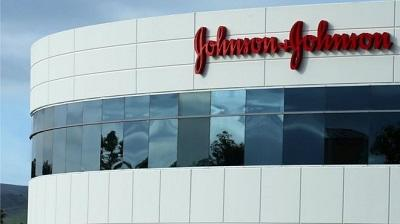 Johnson & Johnson's one-dose vaccine closes in on U.S. approval