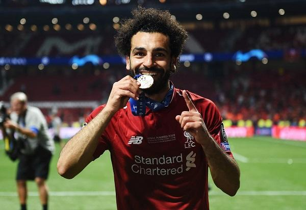 "Salah qərar verdi: ""Real Madrid""ə transfer..."