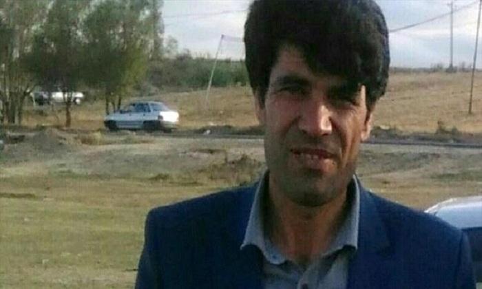 آذربایجانلی فعال، یازیچی   ۱ ایل حبس جزاسینا محکوم ائدیلدی