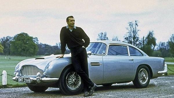 Dünyanın ən məşhur avtomobili satışa çıxarılır