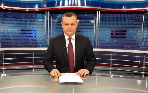 ATV bu tənqidinə görə jurnalisti işdən qovub? - Video