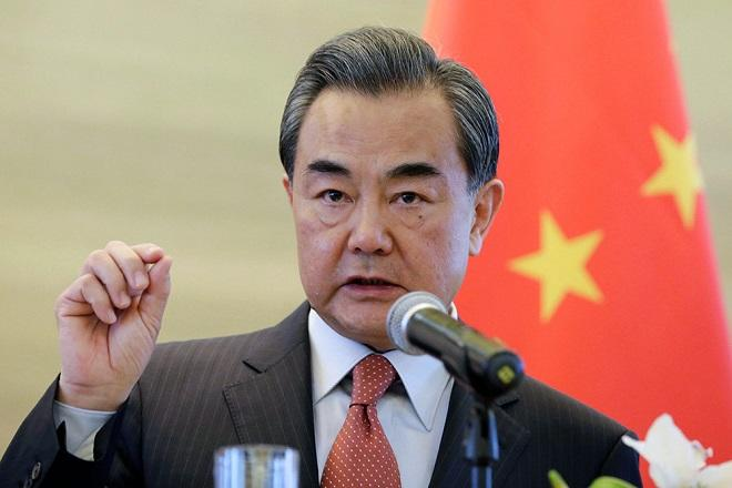 China offers assistance to Azerbaijan - Telegram