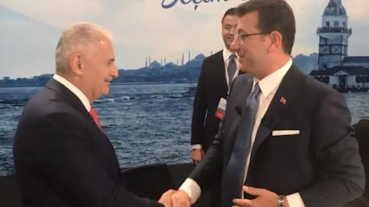 AKP İstanbulu uduzdu: Nələr olacaq? – Şərh