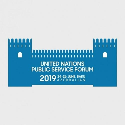 Baku hosts UN Public Service Forum-2019