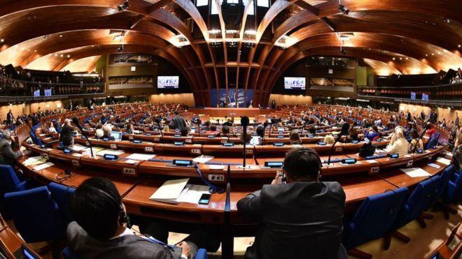 Генассамблея ООН в сентябре пройдет в очном формате
