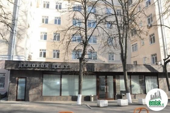 """""""Gənclik""""də 3,5 milyona obyekt satılır - Foto"""
