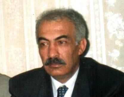 ابولفضل ائلچیبیین موشاویری دونیاسینی دییشدی