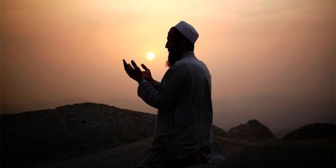 Ermənilər niyə islamı qəbul edir? – Müsəlman Qriqoryan