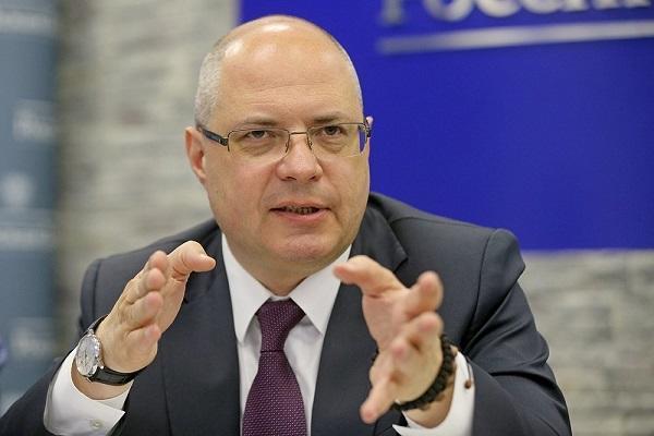 Tiflisi qarışdıran rus deputatdan Aya Sofya açıqlaması