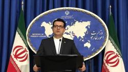 Mousavi: Iran's diplomacy defeats the US several times