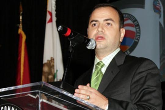 Армянам не хватает армян: на помощь зовут арабов