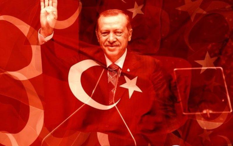 Türkiyə uçurumdan xilas oldu - 18 il ötdü