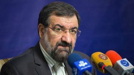 ایران میللی مجلیسی یاردیمچی دؤولت قورومو حالینا گلیب-رضایی