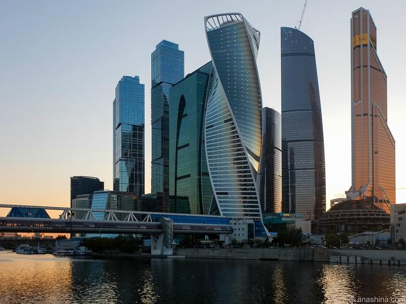 Moskvada korona ilə bağlı son durum
