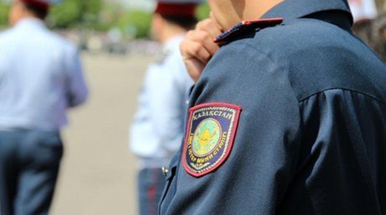 В Казахстане предотвратили теракт