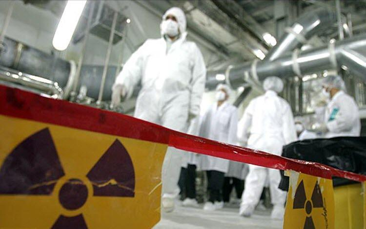 Iran to begin 60% uranium enrichment