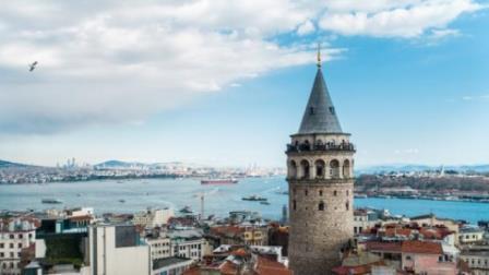 İstanbul üçün sunami təhlükəsi: dəhşətli dalğa olacaq